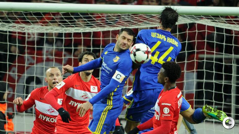 Балтбет правила ставок по футболу 2017